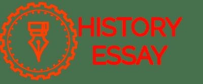 WriteHistoryEssay.com